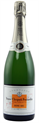 Veuve Clicquot Ponsardin Champagne Demi-Sec